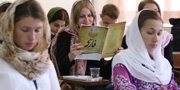 ورود دانشجویان خارجی به ایران تسهیل می شود