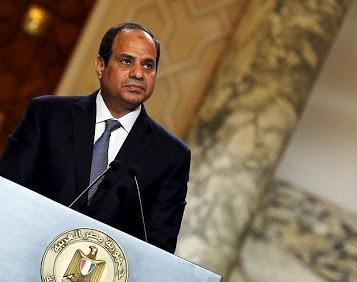 سخنان جنجالی یک روحانی مسیحی مصر: رئیس جمهور از آسمان نازل شده، جهنم، عاقبت شرکت در تظاهرات علیه رئیس جمهوری