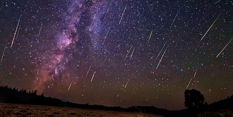 30 هزار ماهواره اینترنتی به فضا می رود