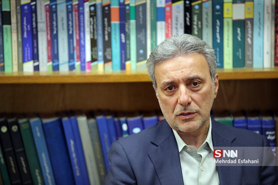 دانشگاه تهران سالانه 70 استاد جدید استخدام می نماید ، همکاری اساتید بازنشسته با دانشگاه به صورت حق التدریسی