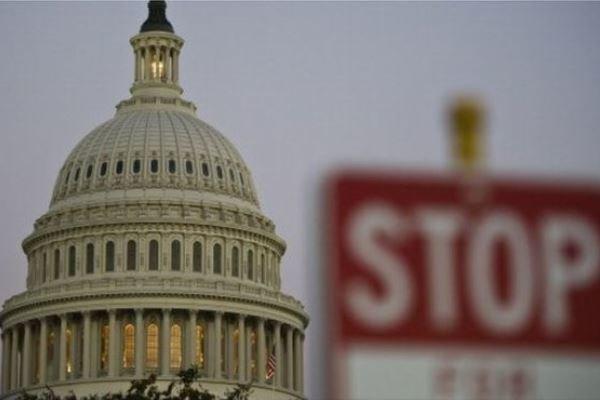 کاردار سفارت آمریکا در کی یف در کنگره شهادت می دهد