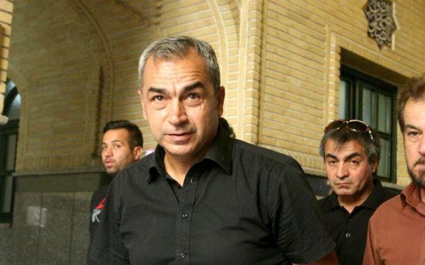 ویلموتس یا کی روش، کدام یک یوز های ایرانی پر افتخارتری می سازند؟