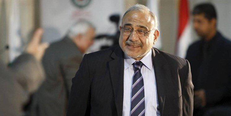 عبدالمهدی: 90 درصد بودجه عراق وابسته نفت است، دستور نخست وزیر عراق برای محاکمه عوامل تیراندازی به معترضان