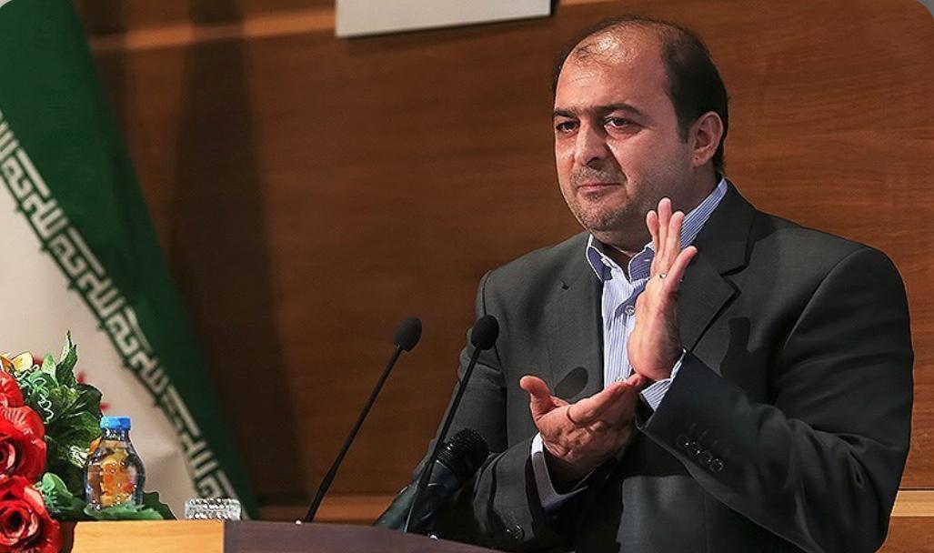 معاون وزیر اقتصاد: واحد های توقیف شده توسط بانک به چرخه تولید بازمی گردد