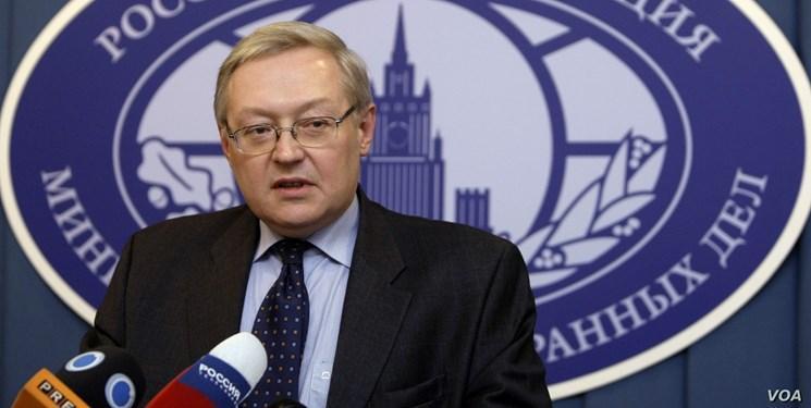 مسکو: نیازی به جنجال درباره ذرات اورانیوم پیدا شده در ایران نیست