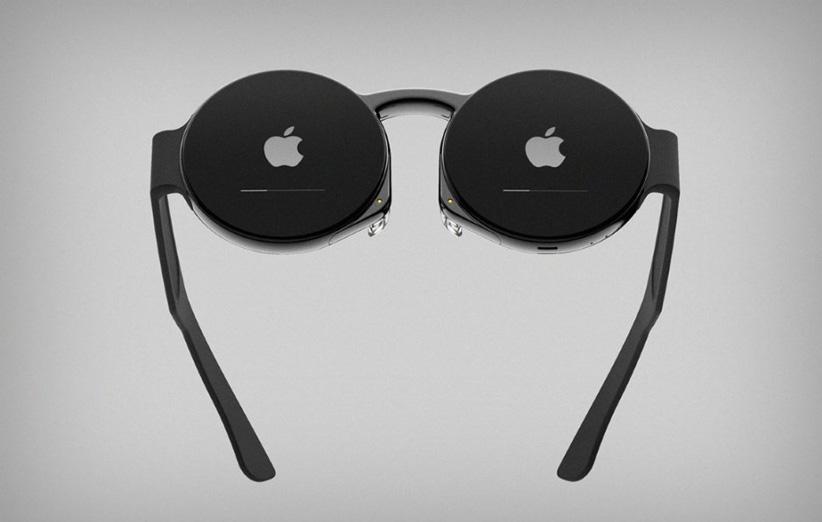 آیا اپل می تواند عینک هوشمندش را به عنوان جایگزین آیفون معرفی کند؟