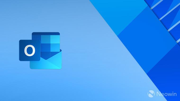 نسخه اندروید Outlook بروزرسانی شدبا یک ویژگی مهم