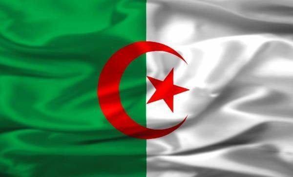 صدور حکم حبس علیه چهره های نظام سابق الجزایر