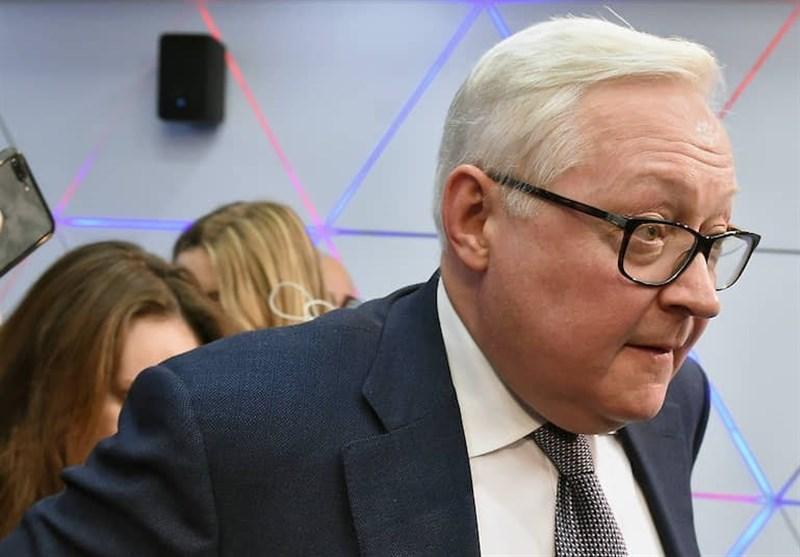 تردید ریابکوف درباره ازسرگیری مذاکرات راهبردی با آمریکا