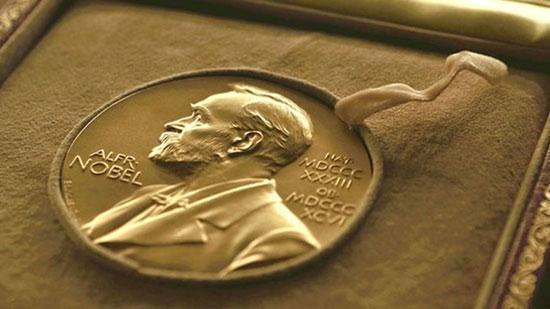 چرا دانشمندان ایرانی برنده جایزه نوبل نمی شوند؟