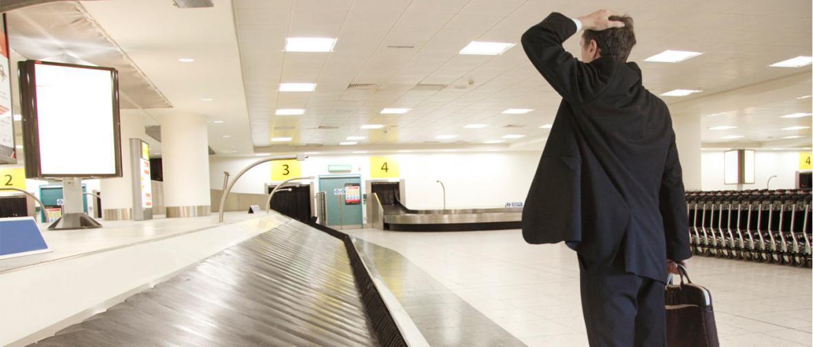 12 اشتباه متداولی که هنگام سفر مرتکب می شویم
