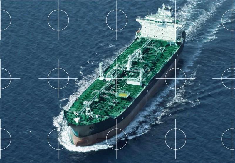 مشتری چینی نفت ایران با یک شرکت دیگر ادغام شد