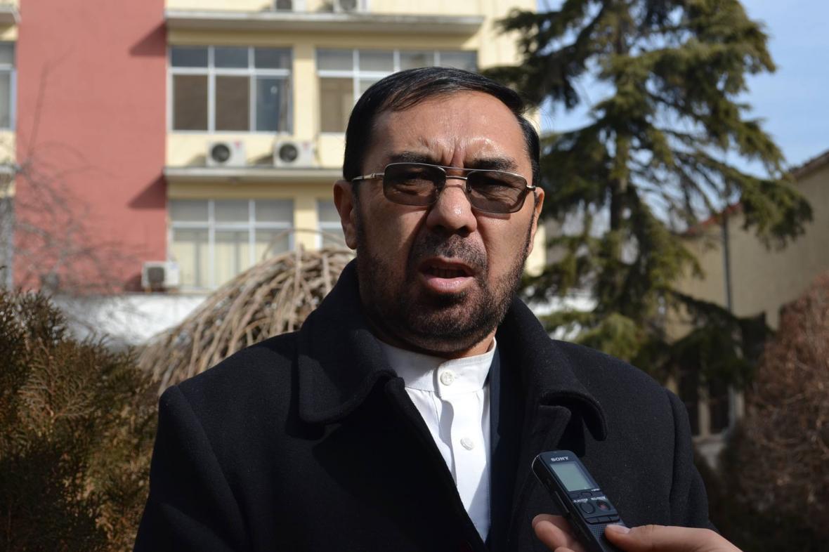 به چالش کشیدن نتایج انتخابات به خیر مردم افغانستان نیست
