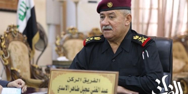 گزینه های جدید نامزدی نخست وزیری عراق
