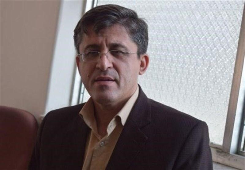 تصویب منطقه آزاد و طرح گردشگری آشوراده توسعه استان گلستان را مهیا می نماید