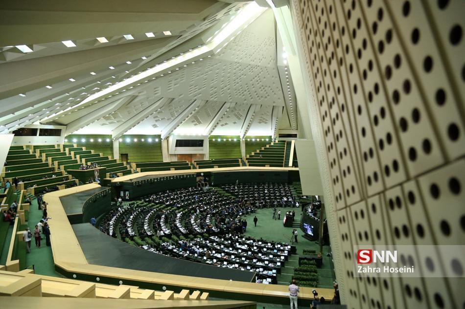 عملکرد ضعیف مجلس دهم در حوزه اقتصاد