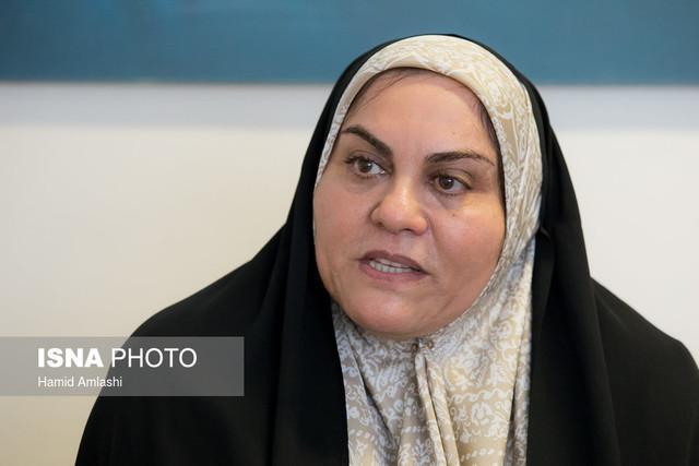 سعیدی: مردم برای پیشگیری از ابتلا به کرونا در خانه بمانند
