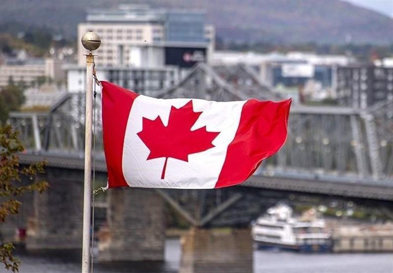 کانادا مرزهای خود را به روی تمامی اتباع خارجی می بندد