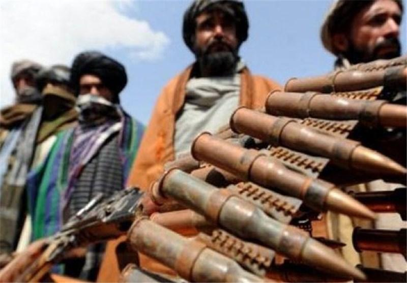 کوشش مشترک افغانستان، پاکستان، تاجیکستان و چین برای مبارزه با تروریسم