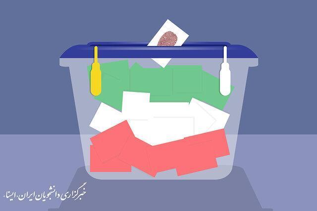 تجهیزات لازم برای برگزاری انتخابات در اصفهان فراهم است