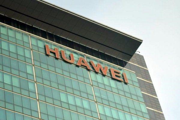 هشدار چین به کانادا برای آزادی سریع مدیر هوآوی