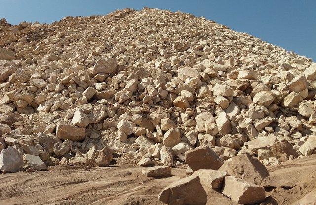 مهم ترین فرصت سرمایه گذاری صنعت لرستان در حوزه سنگ است