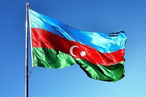 جمهوری آذربایجان: معتقدیم همکاری تهران- باکو ادامه خواهد یافت