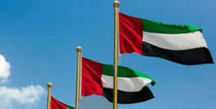 سفارت ایران در ابوظبی: سازمان هواپیمایی امارات مجوز پرواز به ایران تا اول فروردین 99 را صادر کرد