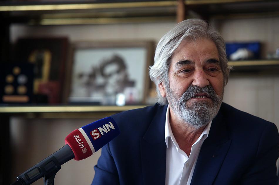 ابراهیمی: احتکار و کمبود اقلام بهداشتی و غذایی گریبان گیر ترکیه شد ، صنعت توریسم استانبول قربانی اصلی کرونا