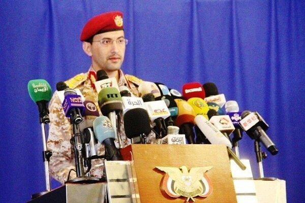 آزادسازی الجوف از لوث متجاوزان و مزدوران آل سعود
