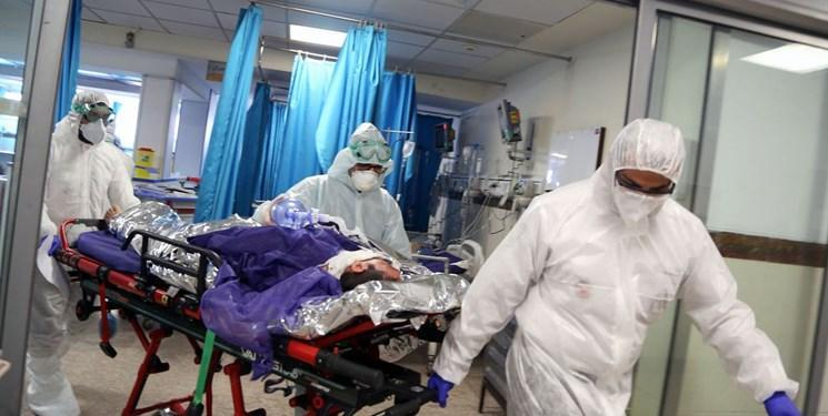 ویروس کرونا از نوامبر در ایتالیا وجود داشته است
