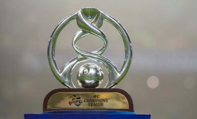 زمان معرفی میزبان مرحله گروهی لیگ قهرمانان آسیا تعیین شد
