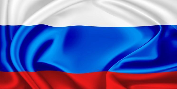 مسکو: واشنگتن گفته های خود درباره لغو تحریم ایران را عملی کند، استقبال می کنیم