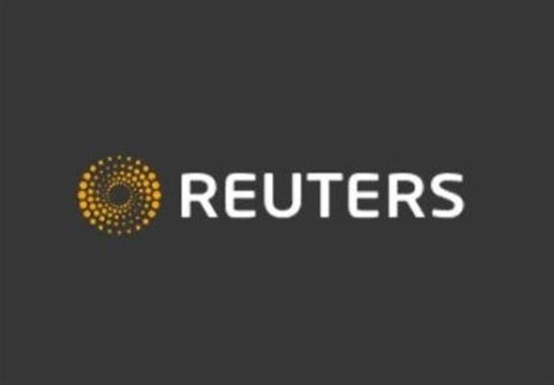 تعلیق سه ماهه فعالیت خبرگزاری رویترز در عراق