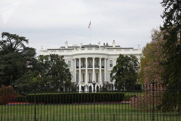 کاخ سفید: گروه هفت خواستار اصلاحات در سازمان بهداشت جهانی است