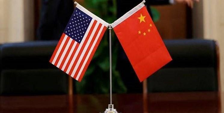 چین از سیاستمداران آمریکایی خواست از دخالت در امور هنگ کنگ دست بکشند
