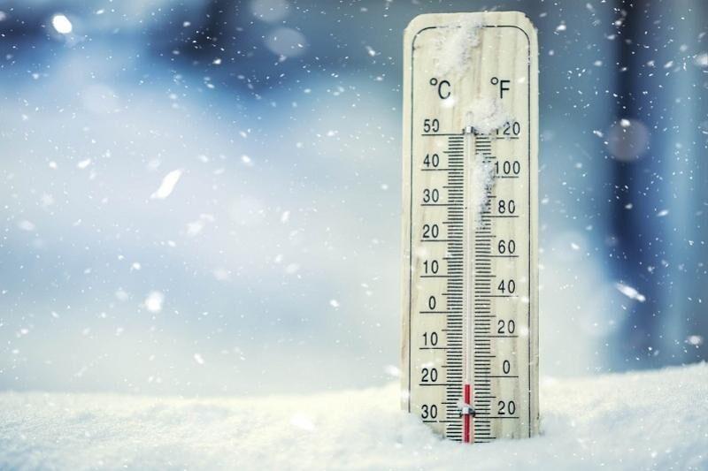 مقام های بهداشتی آمریکا از موج دوم کرونا با آغاز فصل سرما هشدار دادند