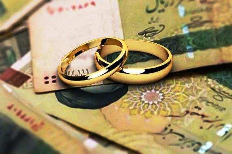 وام ازدواج 99؛ جزئیات ثبت نام و اقساط تسهیلات 100 میلیونی ازدواج