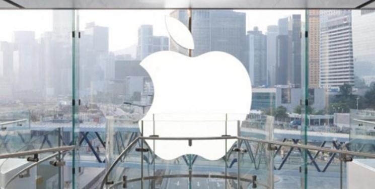 اپل استورها به زودی بازگشایی می شوند