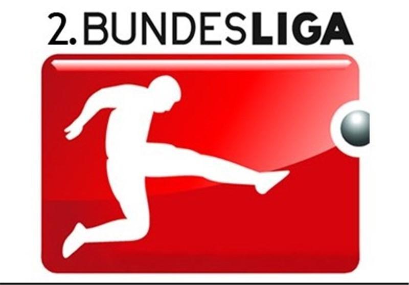 ابتلای 5 عضو یک تیم فوتبال آلمانی به ویروس کرونا