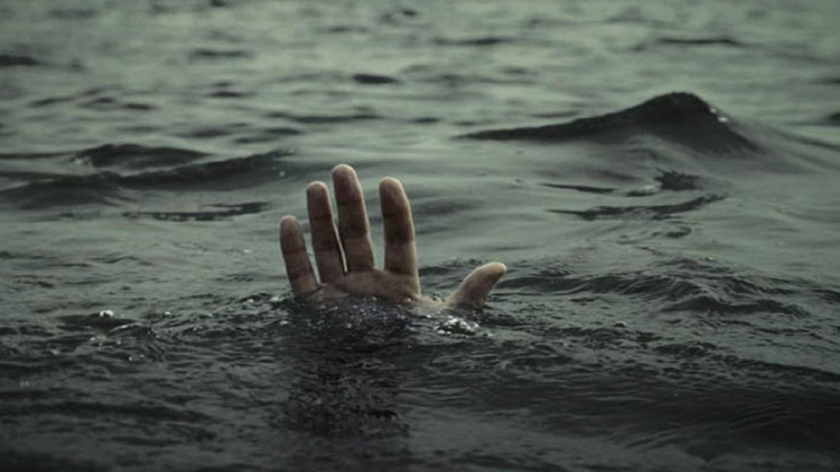 غرق شدن مرد میانسال در رود خانه کرج