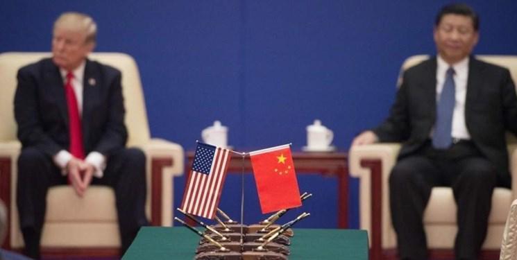 آمریکا بازهم قوانین محدودکننده ای علیه روزنامه نگاران چینی اعمال کرد