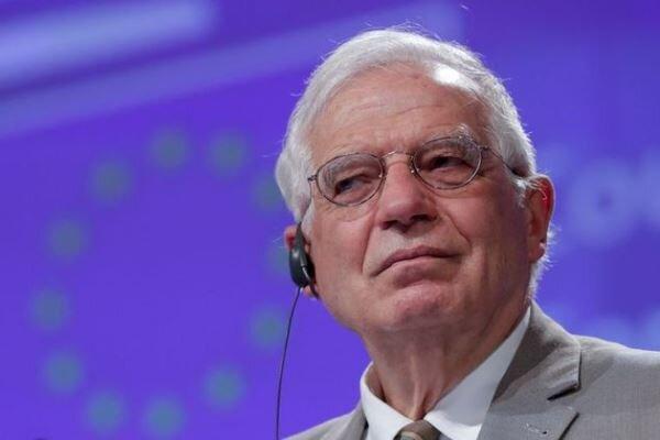 اتحادیه اروپا خواهان تحقیقات مستقل درباره منشا شیوع کرونا شد