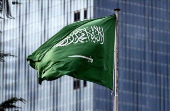 خبرنگار کویتی قربانی بعدی عربستان
