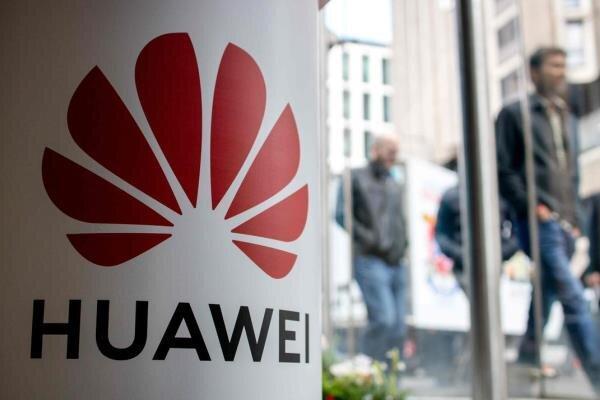هواوی شبکه 5G را برای آفریقای جنوبی توسعه می دهد