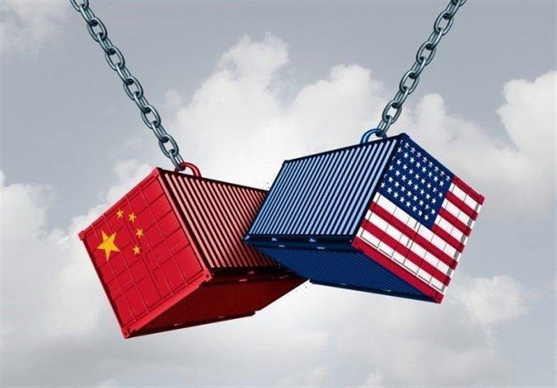 واشنگتن استارت جنگ با پکن را زد، اندونزی جای چین را گرفت