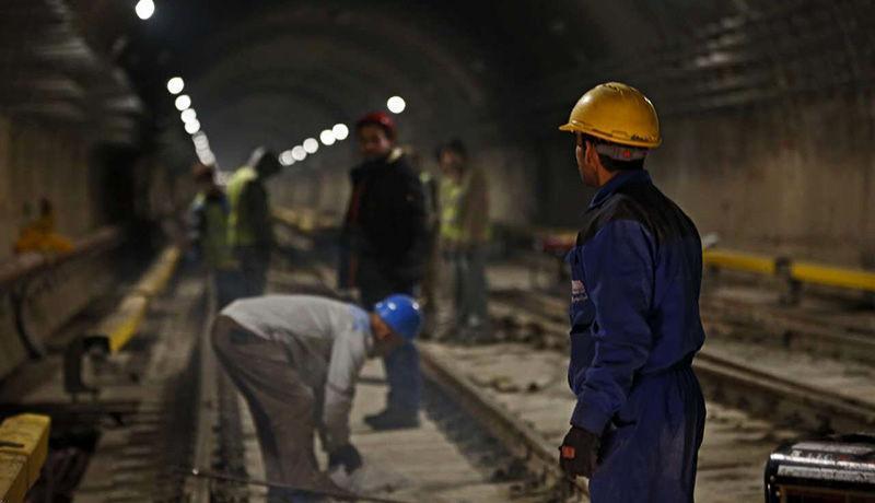 آخرین شرایط تصویب حق مسکن کارگران