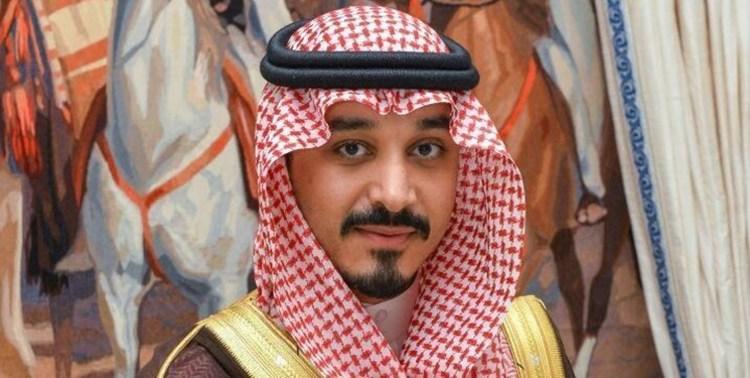میکده شخصی سفیر سعودی در منزلش در انگلیس
