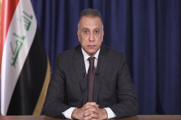 تبادل نظر بین عراق و آمریکا مبتنی بر رای مرجعیت و مجلس است