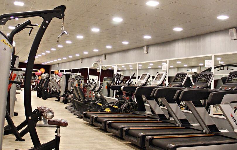 خبرنگاران باشگاه های ورزشی سمنان موظف به رعایت نرخ تصویب شده قبلی هستند